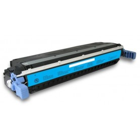 Epson T020 COLOR