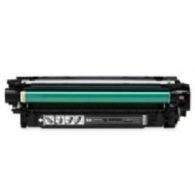 HP CE400X NEGRO COMPATIBLE