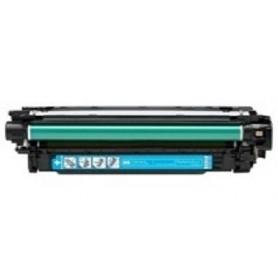 Epson T050 NEGRO