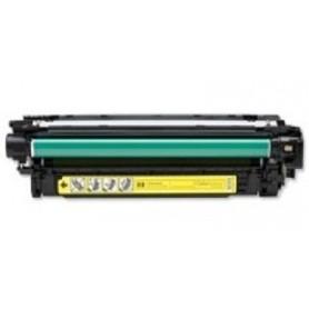 HP CE402A AMARILLO Enterprise 500 M551DN M551N M551XH MFP M575 M575C M575DN M575F M570 M570DN M570DW CE400X CE402A CE403A
