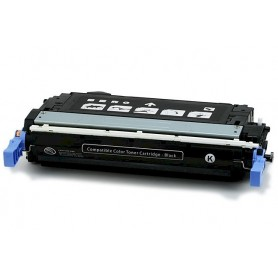 HP CB400A NEGRO COMPATIBLE