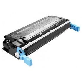 HP Q5950A / Q6460A NEGRO COMPATIBLE LaserJet 4700 4700DN 4700N 4730 4730MFP 4730X 4730XS 4730XM CM4730 CM4753