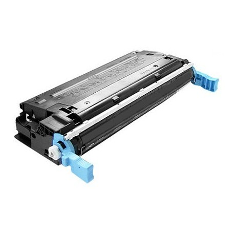 HP Q5950A / Q6460A NEGRO...