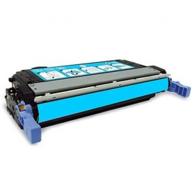 HP Q5951A / Q6461A CIAN COMPATIBLE LaserJet 4700 4700DN 4700N 4730 4730MFP 4730X 4730XS 4730XM CM4730 CM4753