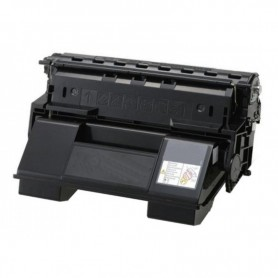 OKI B6200 / B6300 COMPATIBLE