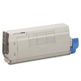 OKI C710 MAGENTA COMPATIBLE C710 C711 C711DN C711DTN C711N C711WT
