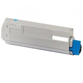 OKI C5600 / C5700 CIAN COMPATIBLE C5600DN C5600N C5700DN C5700N