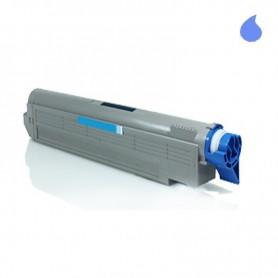 OKI C9600 CIAN COMPATIBLE C9600DN C9600HN C9600N C9650 C9650DN C9650N C9800 C9800GA C9800HDN C9800HN C9850 C9850