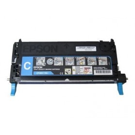 EPSON ACULASER C2800 CIAN COMPATIBLE