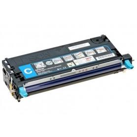 EPSON ACULASER C3800 CIAN...