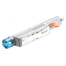 EPSON ACULASER C4200 CIAN COMPATIBLE