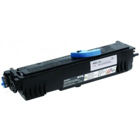 EPSON ACULASER M1200 NEGRO COMPATIBLE