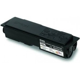 EPSON ACULASER M2300 / M2400  NEGRO COMPATIBLE