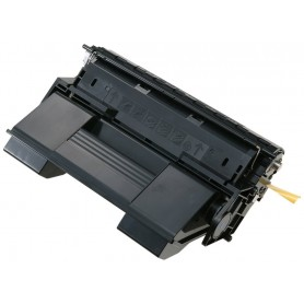 EPSON EPL N-3000 NEGRO COMPATIBLE