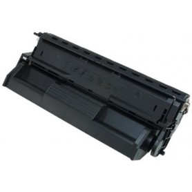 EPSON EPL N-2550 NEGRO COMPATIBLE