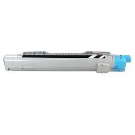 EPSON ACULASER C3000 CiAN COMPATIBLE