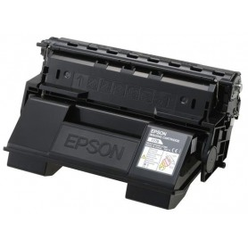 EPSON ACULASER M4000 NEGRO COMPATIBLE