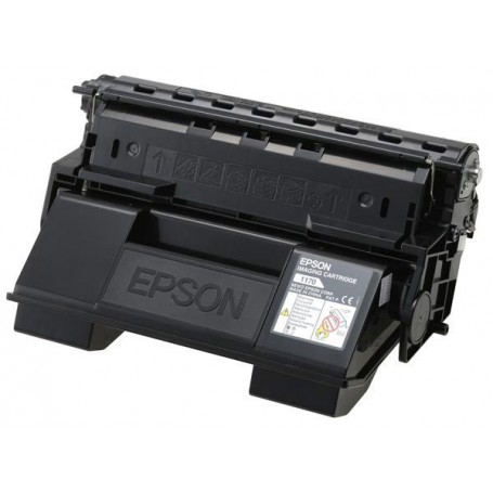 EPSON ACULASER M4000 NEGRO...